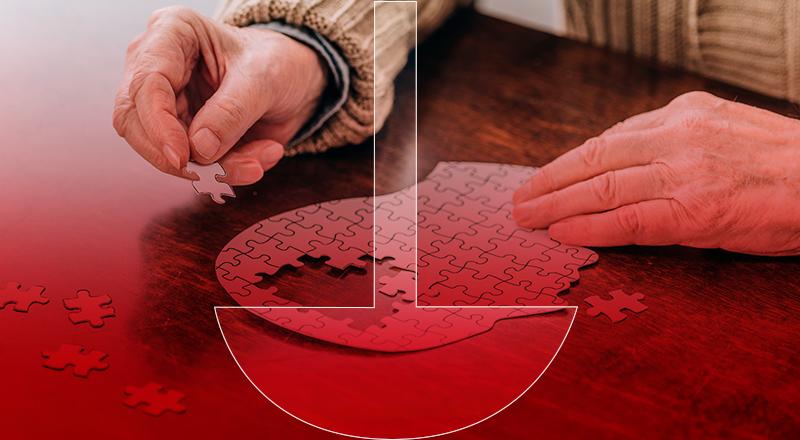 Enfermedad de Alzheimer: Presente y futuro de la farmacoterapia